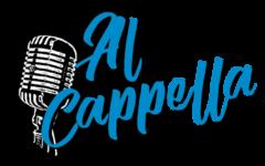 Herzlich Willkommen bei Al Cappella!
